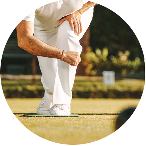 mens-bowls-icon.png